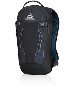 Gregory Drift 6 3D Hydro Backpack