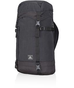 Gregory Explore Boone Backpack