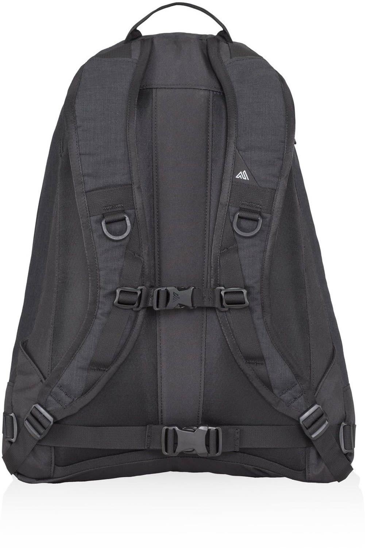 3700291183d4 Gregory Explore Workman Backpack