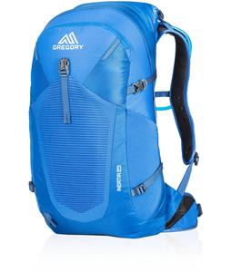 Gregory Inertia 25 Hydro Backpack