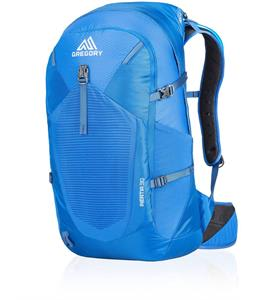 Gregory Inertia 30 Hydro Backpack