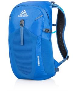 Gregory Inertia 15 Hydro Backpack