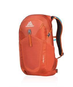 Gregory Inertia 20 Hydro Backpack