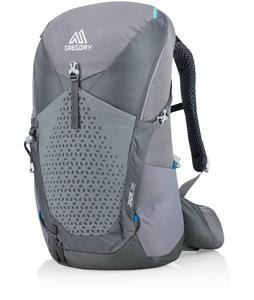 Gregory Jade 28 Backpack