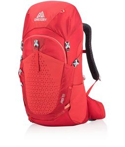 Gregory Jade 33 Backpack