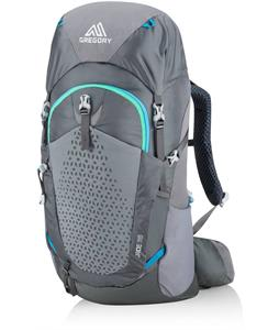 Gregory Jade 38 Backpack