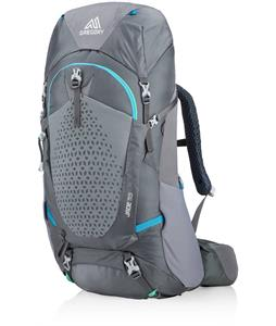 Gregory Jade 53 Backpack