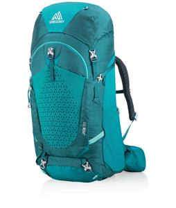 Gregory Jade 63 Backpack