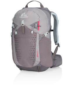 Gregory Juno 20 3D Hydro Backpack