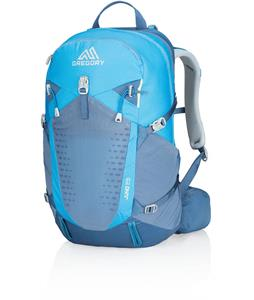 Gregory Juno 25 3D Hydro Backpack