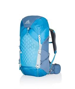 Gregory Maven 35 Backpack