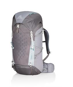 Gregory Maven 45 Backpack