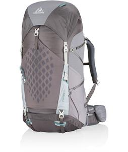 Gregory Maven 65 Backpack
