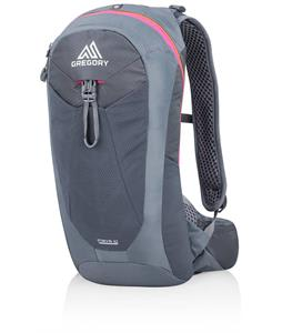 Gregory Maya 10 Backpack