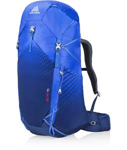 Gregory Octal 45 Backpack