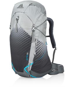 Gregory Octal 55 Backpack