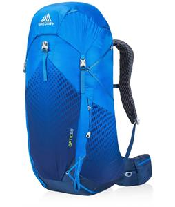Gregory Optic 58 Backpack