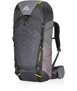 4b79af2af2f9 Gregory Paragon 68 Backpack ...