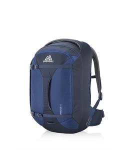 Gregory Praxus 45 Backpack