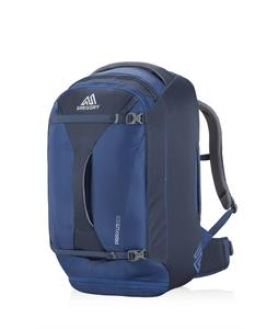 Gregory Praxus 65 Backpack