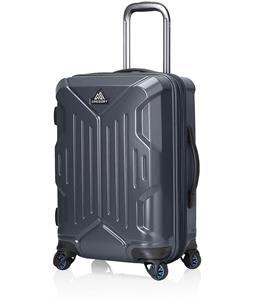 Gregory Quadro Hardcase Roller 22 Travel Bag