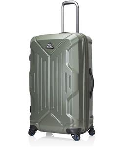 Gregory Quadro Hardcase Roller 30 Travel Bag