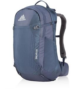 Gregory Salvo 28 Backpack