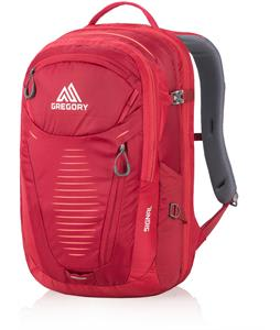Gregory Signal 32 Backpack