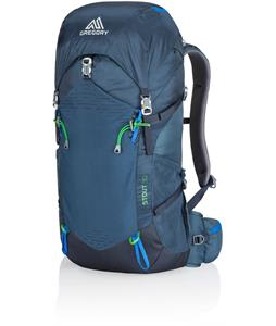 Gregory Stout 30 Backpack