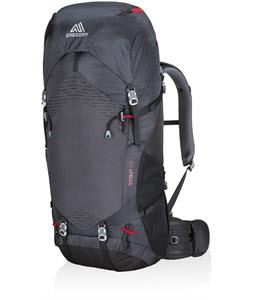 Gregory Stout 65 Backpack