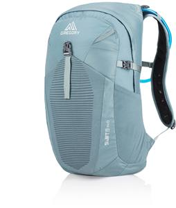 Gregory Swift 15 Hydro Backpack