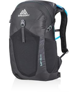 Gregory Swift 20 Hydro Backpack