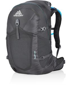 Gregory Swift 25 Hydro Backpack