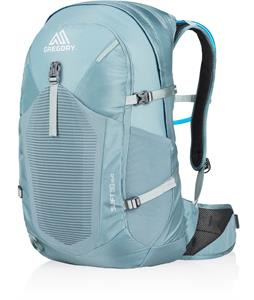 Gregory Swift 30 Hydro Backpack