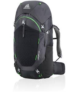Gregory Wander 50 Backpack