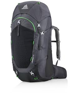 Gregory Wander 70 Backpack