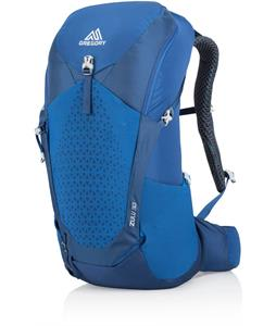 Gregory Zulu 30 Backpack