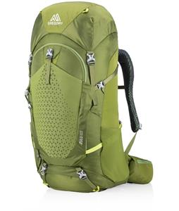 Gregory Zulu 65 Backpack