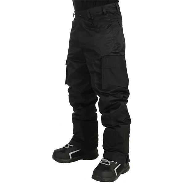 3c307a68a14 Grenade Cargo Snowboard Pants