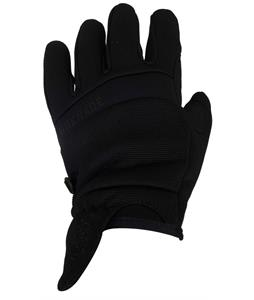 Grenade CC935 Gloves