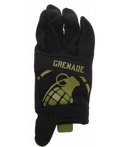 Grenade Disobey Bike Gloves