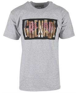 Grenade Grab That T-Shirt