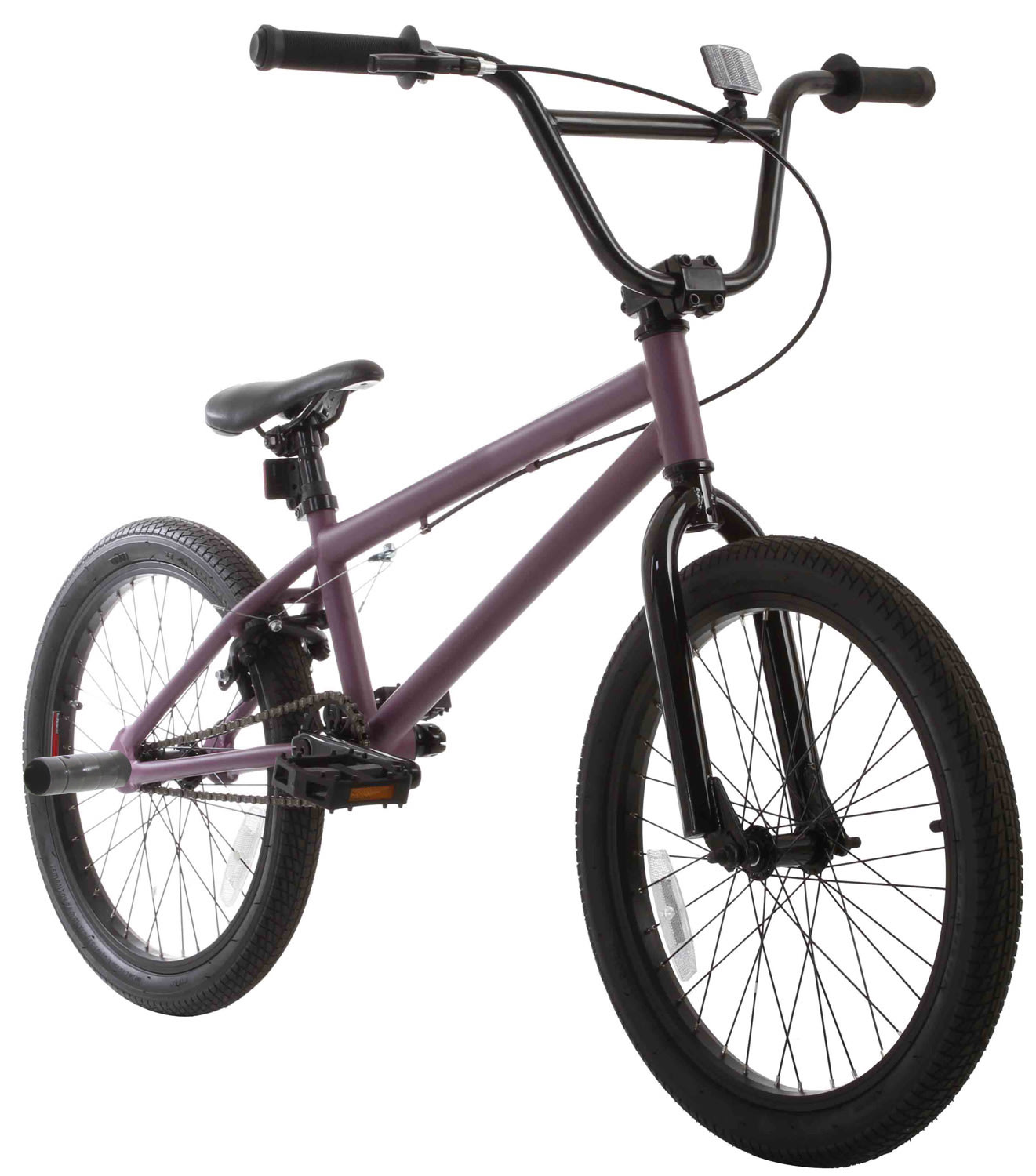On Sale Grenade Launch Pro X BMX Bike up to 45% off