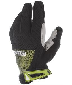 Grenade Primo 2 Bike Gloves