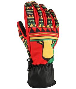 Grenade Rawrsta Gloves