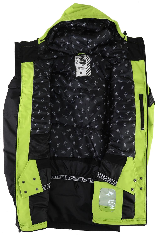 31f2853a1f grenade-solid-positive-negative-snowboard-jacket-slime-lime-black-17-2.jpg