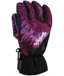 Grenade Trippy Grips Gloves