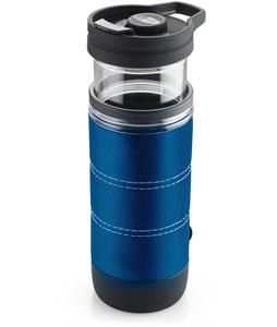 GSI Outdoors Commuter JavaPress Coffee Maker