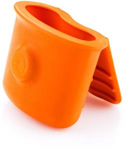 GSI Outdoors MicroGripper Pot Holder