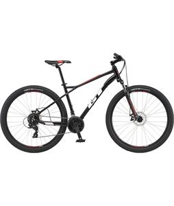 GT Aggressor Comp 29 Mountain Bike